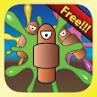 Worm Smasher APK