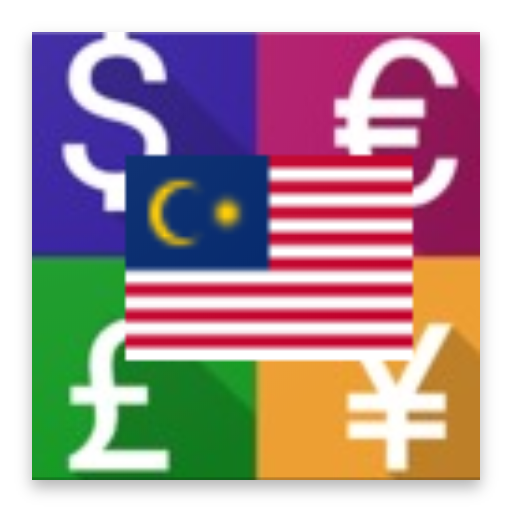 App Insights Currency Converter For Malaysian Ringgit Myr Apptopia