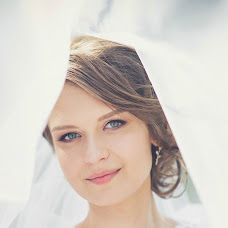 Wedding photographer Galina Kudryavceva (kudri). Photo of 14.12.2015