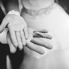 Wedding photographer Nikolay Kablov (Marsele). Photo of 13.01.2015