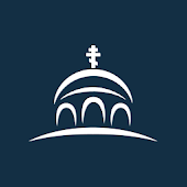 Ancient Faith Radio App