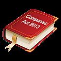 Companies Act 2013 icon
