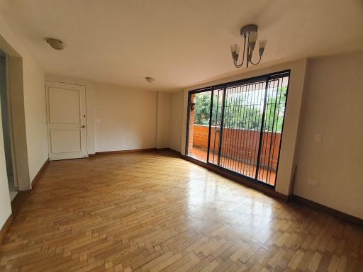 apartamento en venta poblado 585-24694