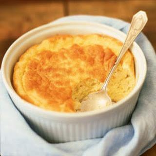 Turnip Souffle Recipes