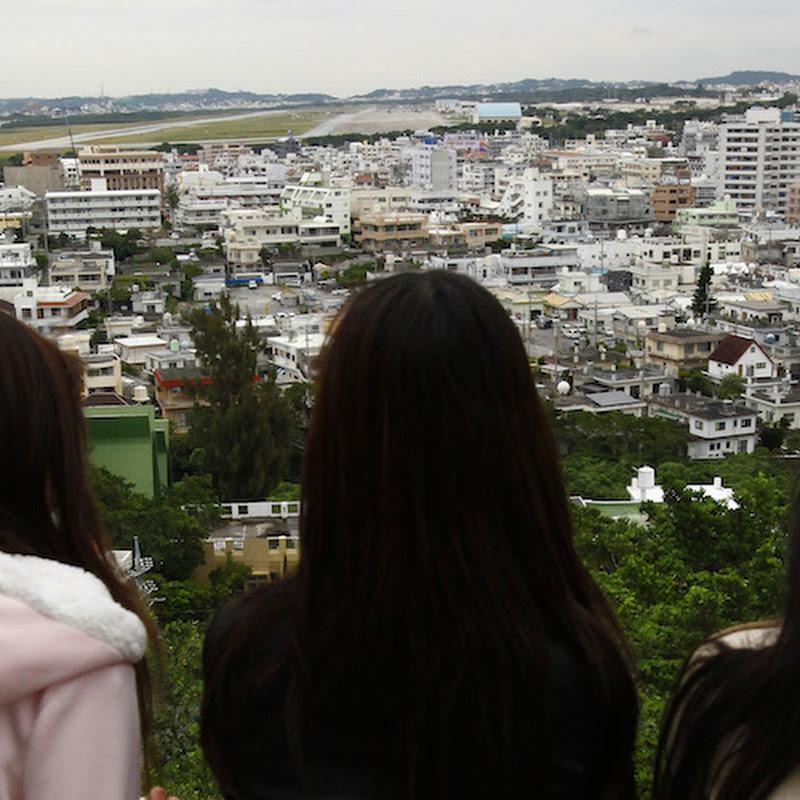 有田芳生、「日本の政治は沖縄にとって日毒」辺野古移設への法的措置対応に苦言も批判殺到