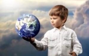NOs enfants expatriés sont-ils des aliens?