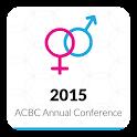 ACBC 2015 icon