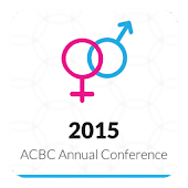 ACBC 2015