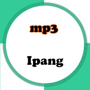 Lagu Ipang Tentang Cinta Mp3 - náhled