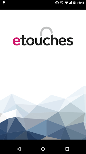 etouches Conference