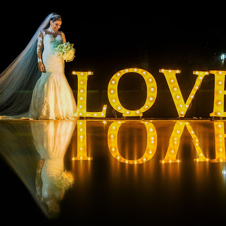 Wedding photographer Alessandro Soligon (soligonphotogra). Photo of 21.01.2018