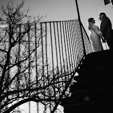Fotógrafo de bodas José manuel Taboada (jmtaboada). Foto del 12.03.2018