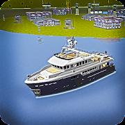 Miami Cruise Ship Simulator