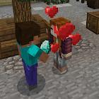 Girlfriend Mod for Minecr icon