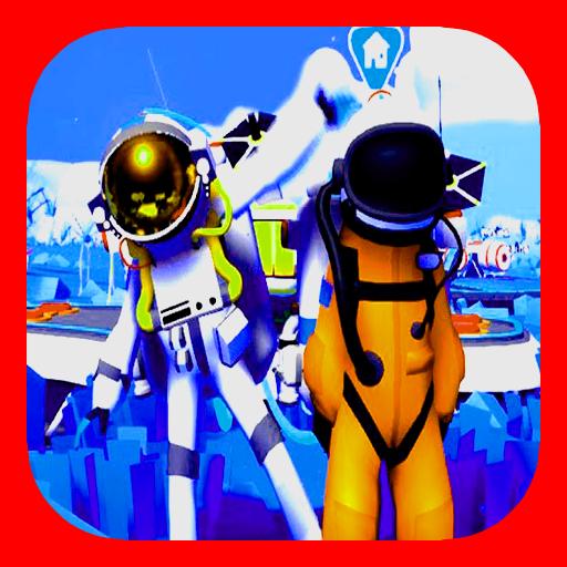 冒險必備免費app推薦|ゲームスペースエクスプローラ線上免付費app下載|3C達人阿輝的APP