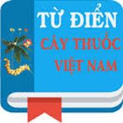 CAY THUOC VIET