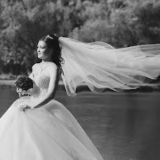 Wedding photographer Ivan Bezvuschak (kupertino). Photo of 21.11.2015