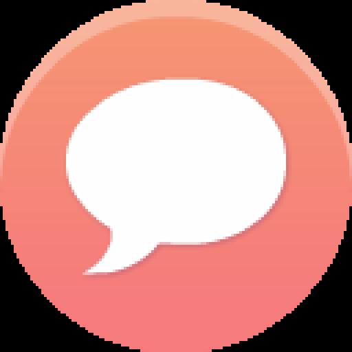 Telee Messenger