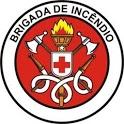 Brigada Betânia Lácteos icon