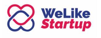 WeLikeStartup