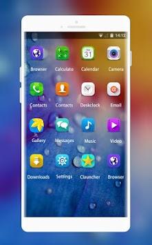72 Galaxy S8 Edge Wallpapers Hd Apk Galaxy S8 Wallpapers Hd Edge