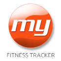 myTRAINER Fitness Tracker icon