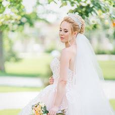 Wedding photographer Pavel Gubanov (Gubanoff). Photo of 22.02.2018