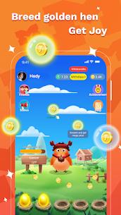 MiniJoy Lite: MOD Apk (Unlimited Coins) Latest Version Download 1