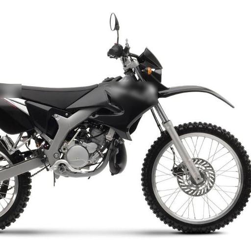壁纸摩托车MBK 個人化 App LOGO-硬是要APP
