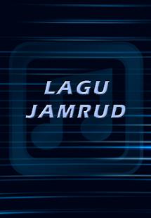 Top Jamrud Mp3 Terbaik - náhled