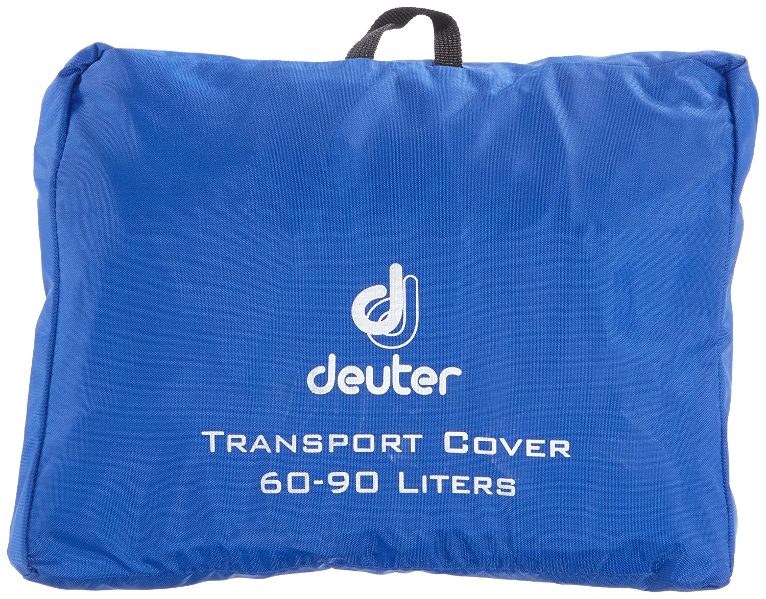 transport cover Deuter