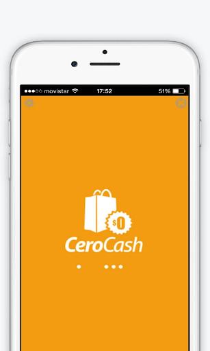 Cero Cash