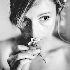 Wedding photographer Franck Petit (FranckPetit). Photo of 16.04.2018