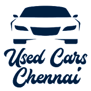 Used Cars Chennai