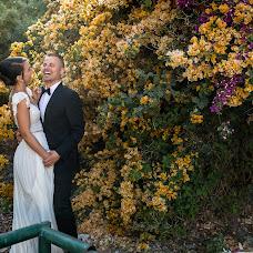 Wedding photographer Gilad Mashiah (GiladMashiah). Photo of 03.06.2017