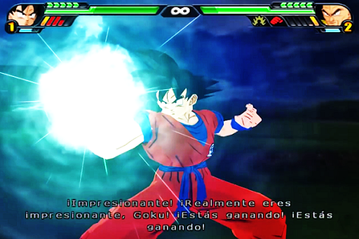 Download Dragon Ball Z Budokai Tenkaichi 3 Mod Cheat Google