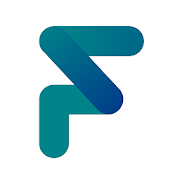 App Icon for fendcer Influencers App in United States Play Store