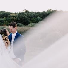 Esküvői fotós Zalan Orcsik (zalanorcsik). Készítés ideje: 12.10.2018