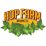 Logo of Hop Farm Fuggin Fuggle English Mild