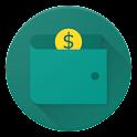 Money Tree - Cash & Gift Cards