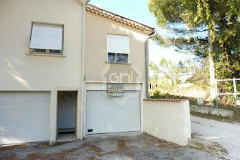 appartement à Beaumes-de-Venise (84)