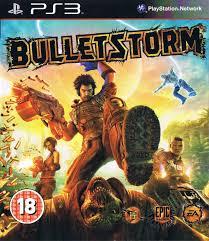 Bullet Storm.jpeg