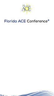 FloridaACE Conference Plus- screenshot thumbnail
