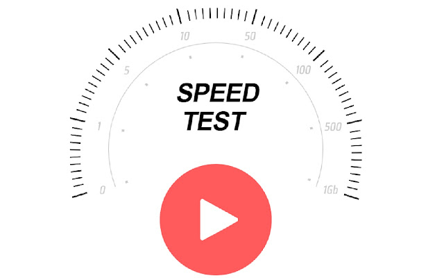 Test My Speed Pro