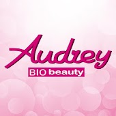 Audrey Bio Beauty
