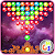 Bubble Balls Shooter Deluxe file APK Free for PC, smart TV Download