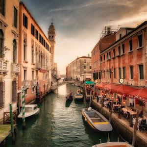 Venice 1 ok_filtered.jpg