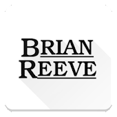 Brian Reeve Stamp Auctions