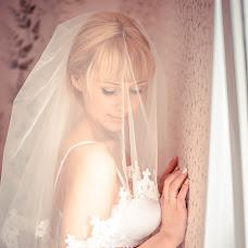 Wedding photographer Mariya Staricina (Staritsina). Photo of 13.03.2015