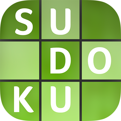 Sudoku - Apps on Google Play